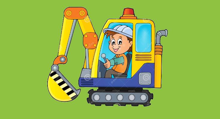 b02d70d0635 Resumo NR 12 - Segurança do trabalho em máquinas e equipamentos