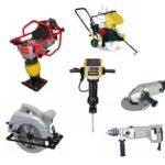 Resumo Atualizado NR 12 – Segurança do trabalho em Máquinas e Equipamentos! Conheça os assuntos mais cobrados