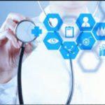 RESUMO NR 32 –  Segurança e Saúde no Trabalho em Estabelecimentos de Saúde