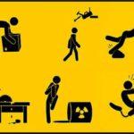 ACIDENTE DO TRABALHO | LEI 8.213 | BENEFÍCIOS DA PREVIDÊNCIA | DESTAQUES MAIS IMPORTANTES