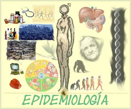 epidemiologia ocupacional